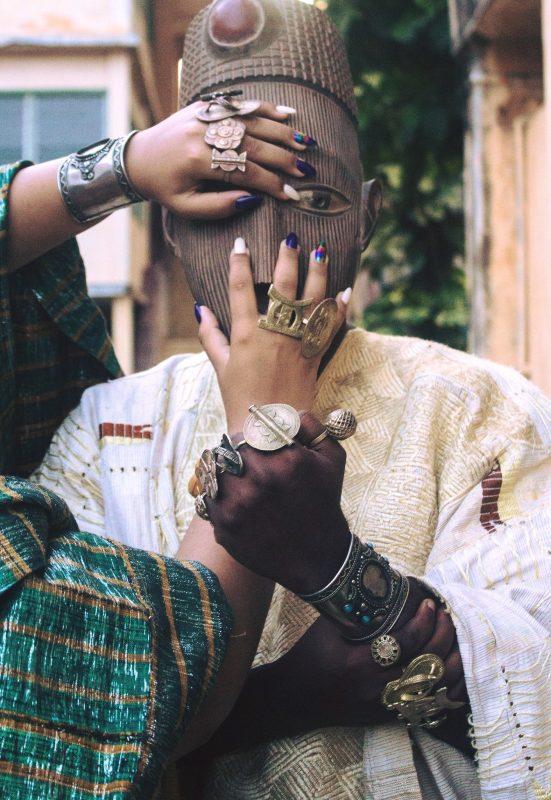 asrafobawu